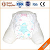 /product-detail/softcare-sleepy-baby-diaper-made-from-good-raw-material-60625500311.html