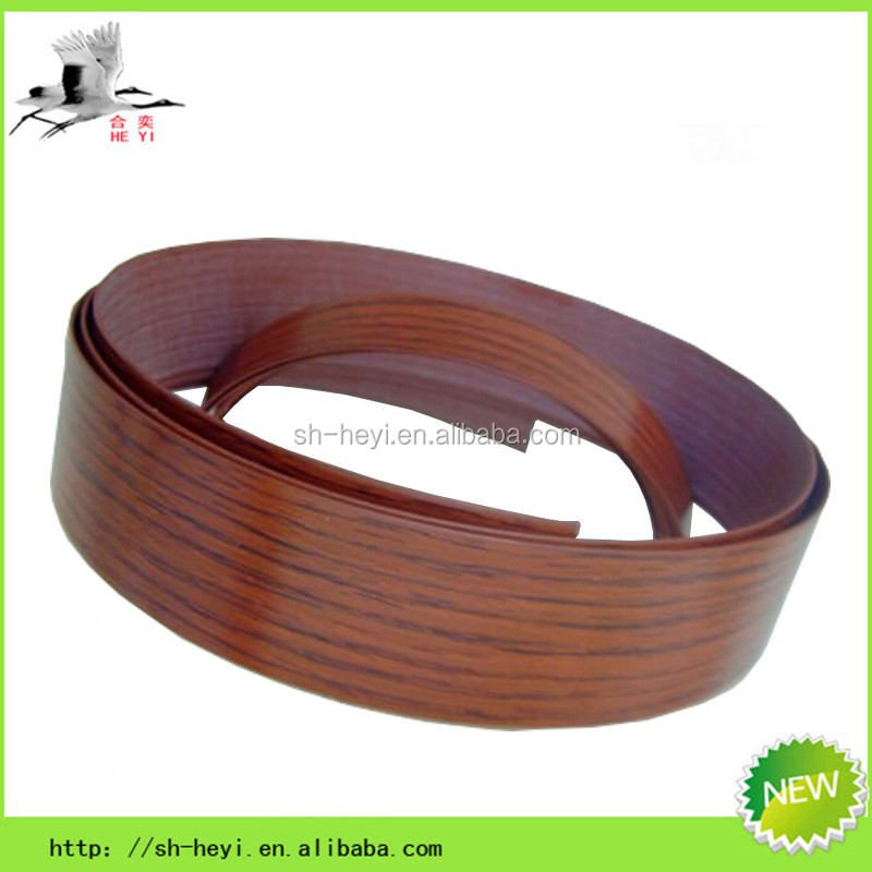 Hot Sell Flexible Countertop Edging Banding Tape