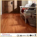 Modern UV Coated Recycled Wood Grain PVC Plank
