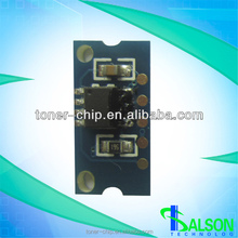IU211 drum reset chips for Minolta Bizhub C203 253 Image Unit printer chip