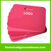 Comfortable Quality Fashion Hot Selling Foam