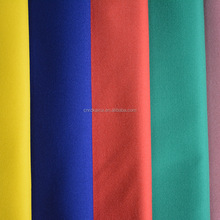 Wholesale Clothing DuBai Fabric 100% cotton yarn dyed poplin fabric for t shirt cheap