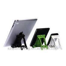 Portable Universal Holder Stand for iPad iPhone Tablet PC