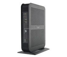 Integrated Wireless&Fanless Thin Client support Wmware Citrix thin client