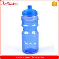 Fit & Fresh BPA free Clear Reusable Plastic Bottles for Sale