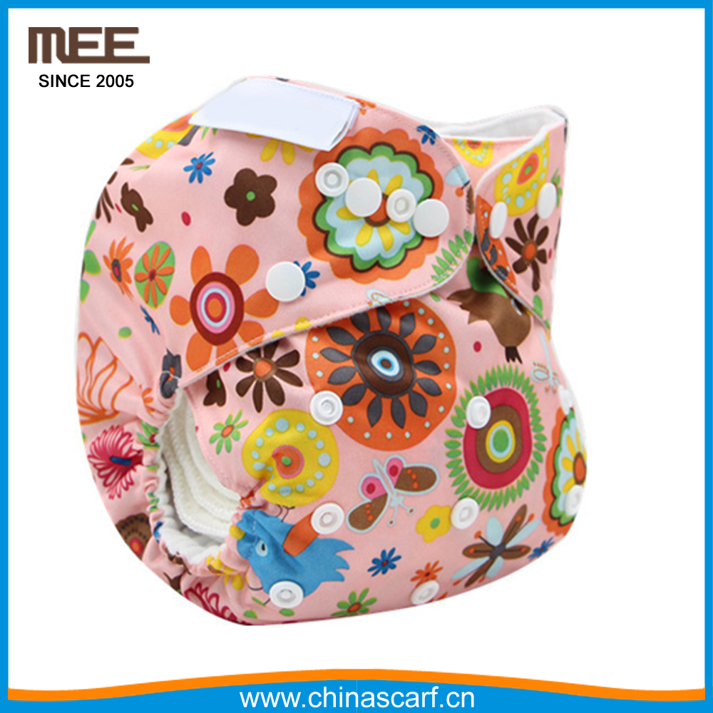 hot selling baby nappy manufacturers in china Diaper cover