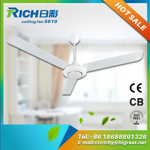home appliance 220v ceiling fan power consumption