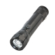 Laser pointer flashlight led lenser