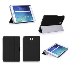 Tablet Cases Factory In Guangzhou Wholesale PU Leather Tablet Cases For Samsung TabA 8inch P350