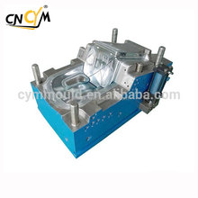 Excellent Material Blow Mould And Injection Mould for plastic chair