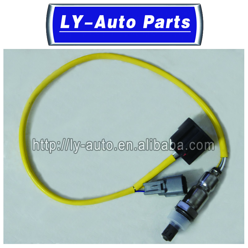 Denso 234-9070 Air Fuel Ratio Sensor