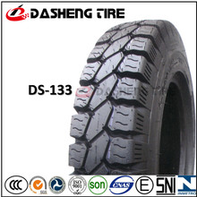 Tricycle Tire 4.00-12 4.50-12 5.00-12 Tricycle Tire