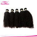 5A+ Grade full cuticle hair kuwait,pretty afro twist noble hair