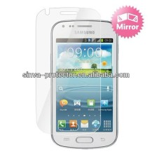 S3 Screen Protector S4 Screen Protector Note 3 Screen Protector Screen Guard For All Samsung Models
