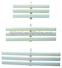Swimming Pool Grating(ISO9001 approval)|ABS grating