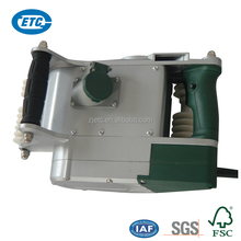 ZIR-YF-3580 Wall Chaser Power Tools Wall Chaser Blade