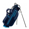 Newly Staff Golf Bag 4 way Bag