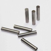 wholesale factory hot selling tungsten cemented carbide rod