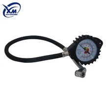 Durable Hot Sales water pressure gauge lowes