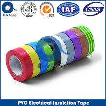 HIGH QUALITY LOW PRICE PVC INSULATING TAPE
