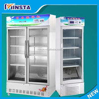 new best selling yogurt machine/yogurt making machine/yogurt factory machines
