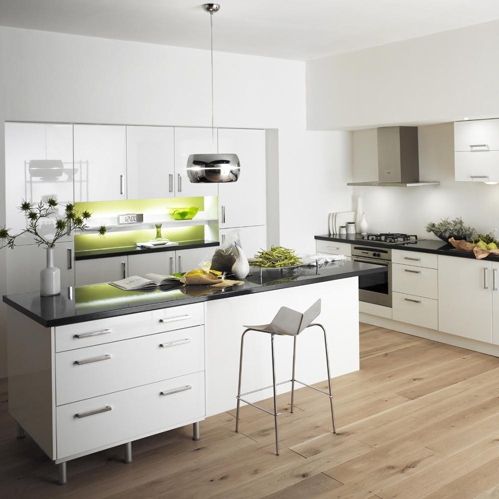 Kitchen Cabinet Set Kitchen Cabinets Estimate Kraftmaid Kitchen Cabinets Kr Kitchen