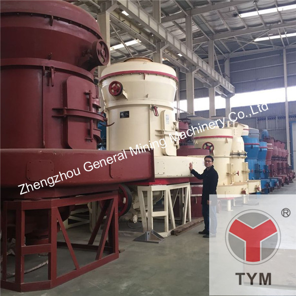 custom size coal powder mill machine for sandwich bread toast plate