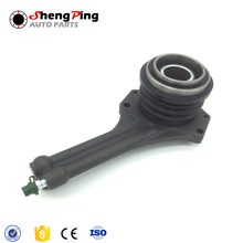 Factory Price Auto Engine Hydraulic Clutch Release Bearing For MITSUBISHI Lancer