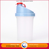New China Products Bulk Plastic Shaker Water Bottles Design With Good Price