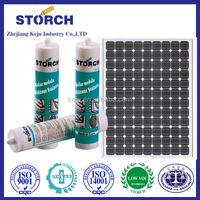 Storch N189 pv module silicone sealant suitable for solar panels use