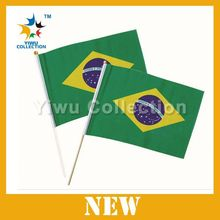 solvent printing flag material,headwear printed flag bandanas,banner triangle flag