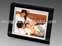 10 inch Digital Photo Frame picture album frame