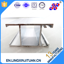 mill finish aluminum extrusion profiles company profile format best company profile design