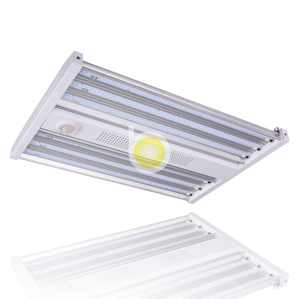 For usa market linear low bay fixtures led warehouse low bay commercial led high bay lighting