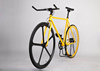 700C Fashion Alloy Fixed gear bike for kids/auldt fix gear bike wholesale F-S199