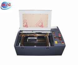 personal mini cheap laser engraver and cutter for sale CE FDA laser engraving machine