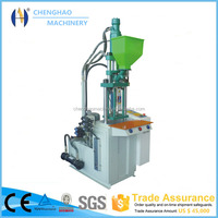low cost micro injection molding machine with CE certification