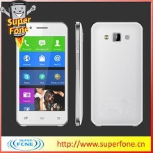 Good chinese phones S2000 android 4.0 inch cheapest android phone