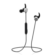 Best Sale Super Bass Sport Portable Wireless Mini Bluetooth Headset R1615