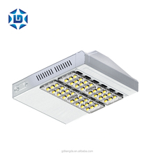 3 years warranty 30W 40W 50W 60W solar street lights led lights home