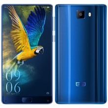 Elephone S8 4G China Smartphone 2K Screen 6 inch HD+ 4GB RAM 64GB ROM 21MP Camera Android 7 Unlocked Deca Core Cell China Phone