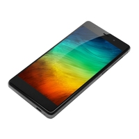 in stock mobile free LEAGOO T1 Stylish Selfie Phone 16GB, Network: 4G with fast delivery
