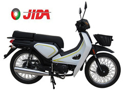 2014 110cc pocket bike JD110C-36