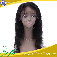 lace front wigs, brazilian loose wave virgin hair for black women in miami