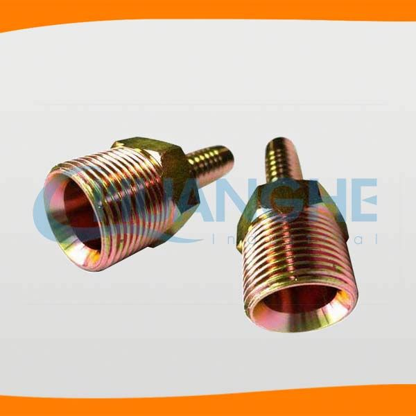China supplier common rail injector spare parts