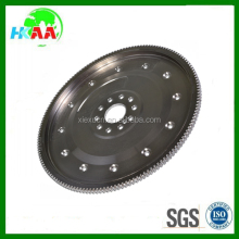 OEM service high quality customized auto flexplate