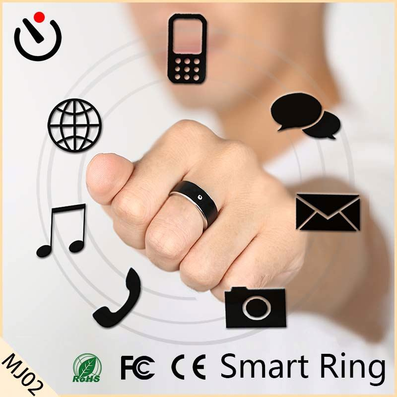 Jakcom Smart Ring Consumer Electronics Mobile Phone & Accessories Mobile Phones Mobile Watch Phones Online Shopping India Gold