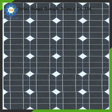 250w Mono and Poly cheap solar panels china