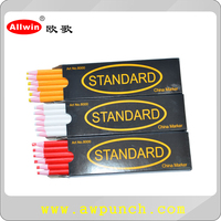 High quality competitve price factory produce china marker pencil