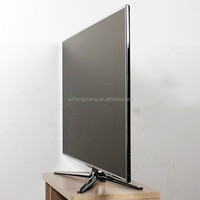 OEM/Cheap led tv 21 inch lcd tv on alibaba china